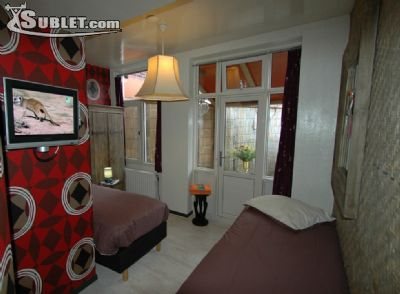 Image 9 furnished 1 bedroom Hotel or B&B for rent in Delft, Zuid-Holland