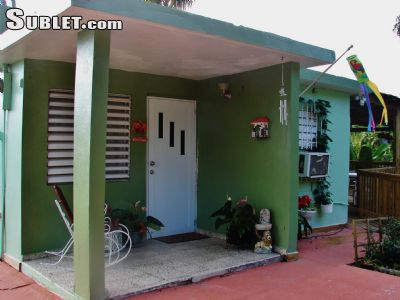 $1200 2 Moca West Puerto Rico, Puerto Rico