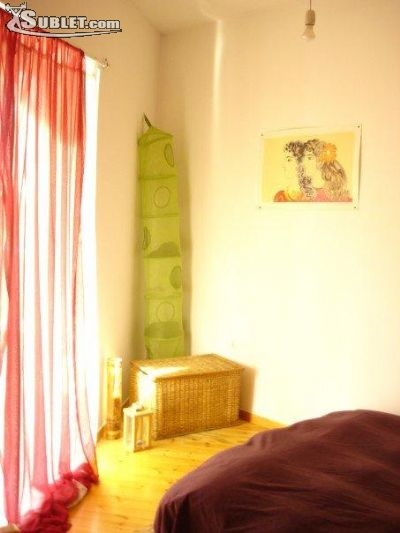 Image 7 furnished 1 bedroom Apartment for rent in Athens, Athens