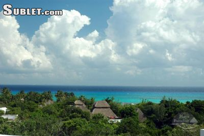 Image 6 furnished 2 bedroom Apartment for rent in Playa Del Carmen, Quintana Roo
