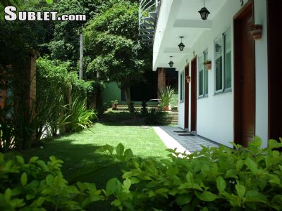 Image 1 furnished 5 bedroom Hotel or B&B for rent in Florianopolis, Santa Catarina