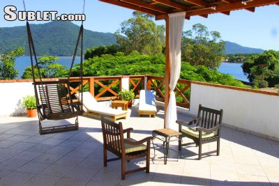 Image 3 furnished 5 bedroom Hotel or B&B for rent in Florianopolis, Santa Catarina