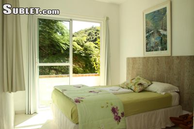 Image 4 furnished 5 bedroom Hotel or B&B for rent in Florianopolis, Santa Catarina