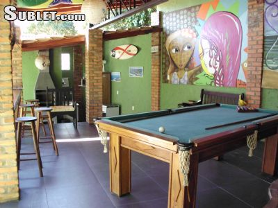 Image 5 furnished 5 bedroom Hotel or B&B for rent in Florianopolis, Santa Catarina