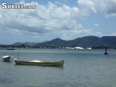 Image 7 furnished 5 bedroom Hotel or B&B for rent in Florianopolis, Santa Catarina
