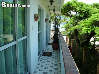 Image 8 furnished 5 bedroom Hotel or B&B for rent in Florianopolis, Santa Catarina