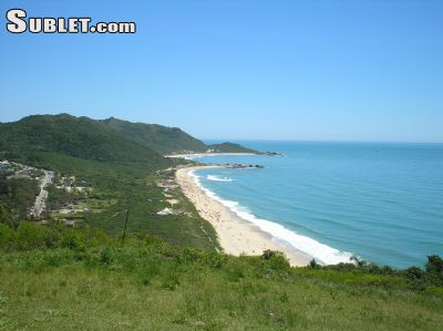 Image 9 furnished 5 bedroom Hotel or B&B for rent in Florianopolis, Santa Catarina