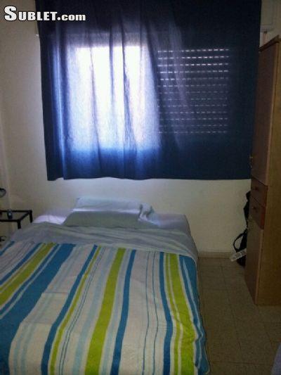 Image 3 furnished 2 bedroom Apartment for rent in Rehavia, East Jerusalem