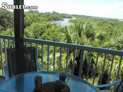 Image 1 furnished 2 bedroom Hotel or B&B for rent in Cedar Key, Levy County