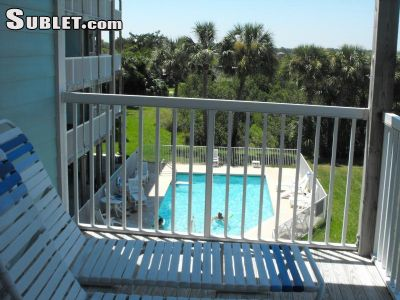 Image 10 furnished 2 bedroom Hotel or B&B for rent in Cedar Key, Levy County