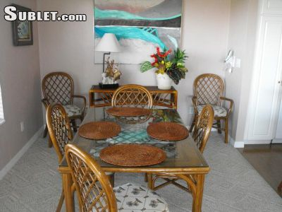 Image 2 furnished 2 bedroom Hotel or B&B for rent in Cedar Key, Levy County