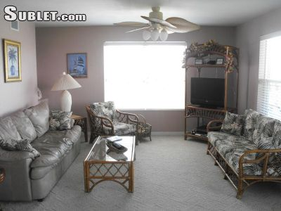 Image 3 furnished 2 bedroom Hotel or B&B for rent in Cedar Key, Levy County