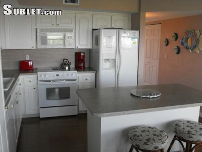 Image 4 furnished 2 bedroom Hotel or B&B for rent in Cedar Key, Levy County