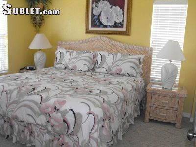 Image 5 furnished 2 bedroom Hotel or B&B for rent in Cedar Key, Levy County