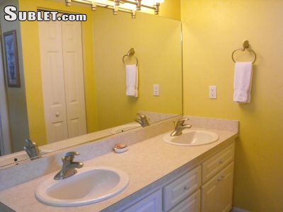 Image 6 furnished 2 bedroom Hotel or B&B for rent in Cedar Key, Levy County