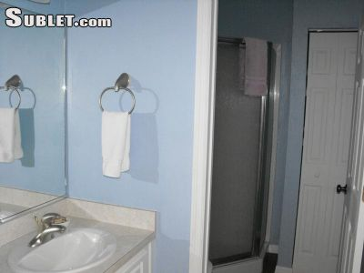 Image 8 furnished 2 bedroom Hotel or B&B for rent in Cedar Key, Levy County