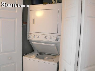Image 9 furnished 2 bedroom Hotel or B&B for rent in Cedar Key, Levy County