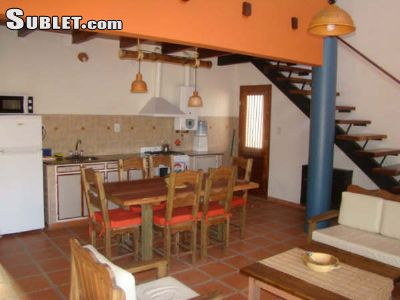 Image 2 furnished 2 bedroom House for rent in La Caldera, Salta