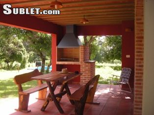 Image 3 furnished 2 bedroom House for rent in La Caldera, Salta