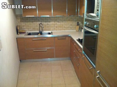 Image 3 either furnished or unfurnished 1 bedroom Apartment for rent in Borgo, Roma (City)
