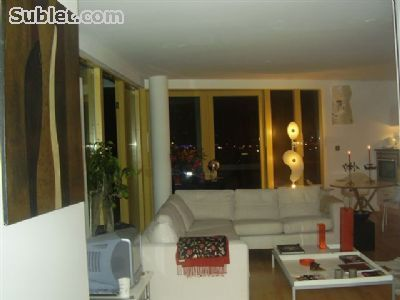 Image 1 furnished 2 bedroom Apartment for rent in Greenwich, Greenwich
