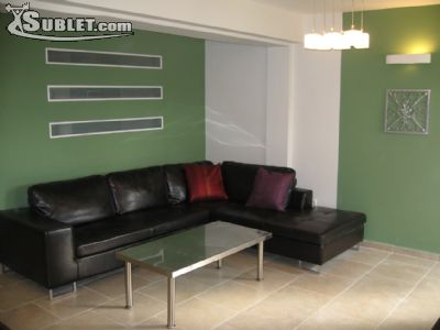 Image 3 furnished 2 bedroom Apartment for rent in Musrara, East Jerusalem