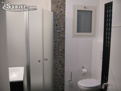 Image 5 furnished 2 bedroom Apartment for rent in Musrara, East Jerusalem