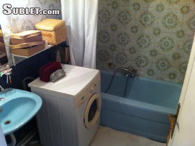 Image 5 furnished 2 bedroom Apartment for rent in Saint-Cloud, Hauts-De-Seine