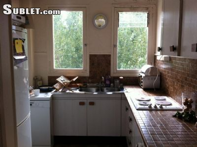 Image 8 furnished 2 bedroom Apartment for rent in Saint-Cloud, Hauts-De-Seine