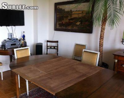 Image 9 furnished 2 bedroom Apartment for rent in Saint-Cloud, Hauts-De-Seine