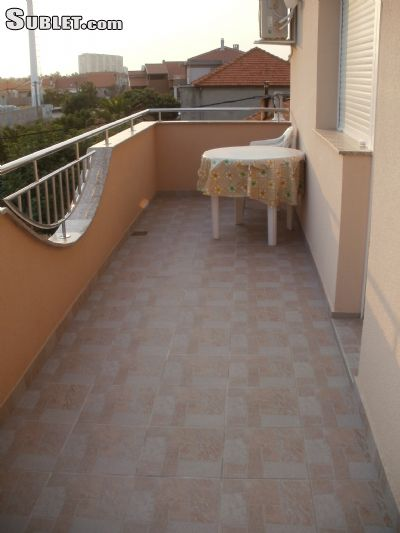 Image 10 furnished 2 bedroom Apartment for rent in Zadar, Zadar