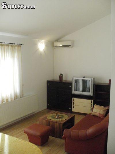 Image 2 furnished 2 bedroom Apartment for rent in Zadar, Zadar