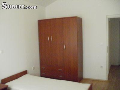 Image 7 furnished 2 bedroom Apartment for rent in Zadar, Zadar