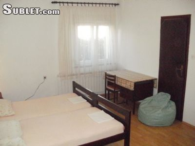 Image 4 furnished 2 bedroom Apartment for rent in Zadar, Zadar