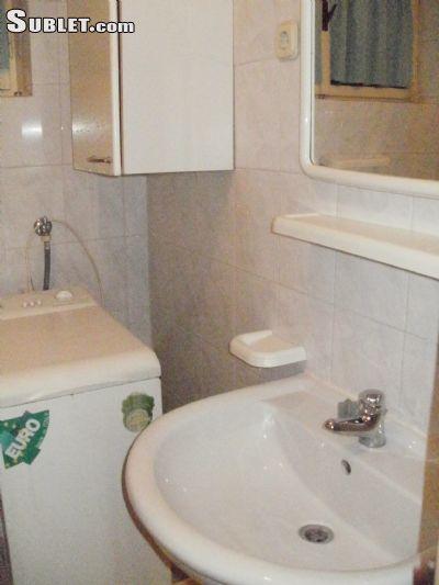 Image 8 furnished 2 bedroom Apartment for rent in Zadar, Zadar