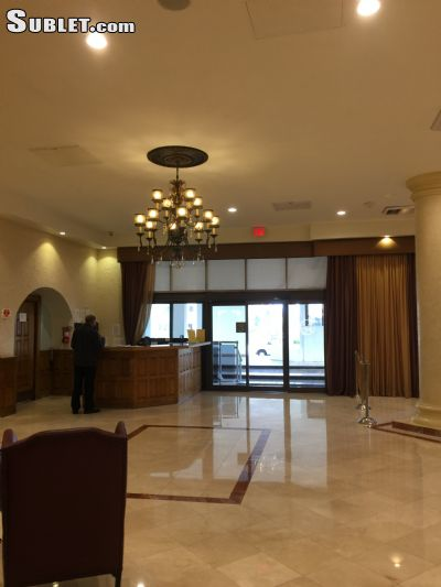 Image 8 furnished 1 bedroom Apartment for rent in Hallandale Beach, Ft Lauderdale Area