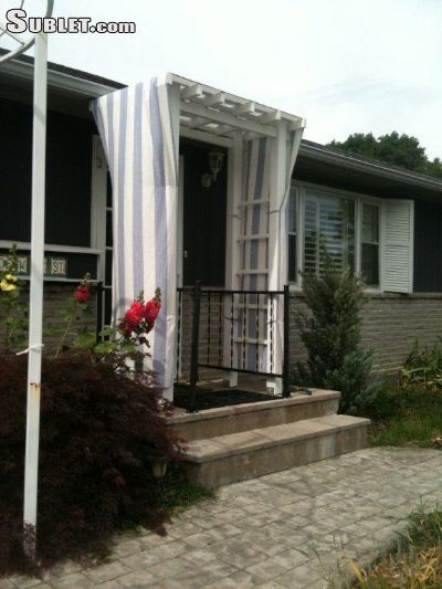 Image 2 furnished 3 bedroom House for rent in Waldo, Kansas City Area