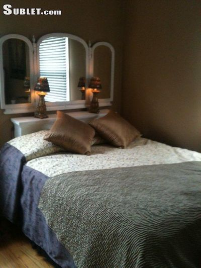 Image 4 furnished 3 bedroom House for rent in Waldo, Kansas City Area