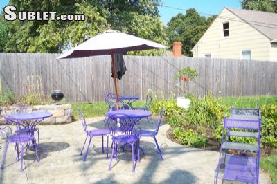 Image 9 furnished 3 bedroom House for rent in Waldo, Kansas City Area
