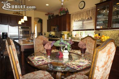 Image 10 furnished 2 bedroom Hotel or B&B for rent in Temecula, Southeast California