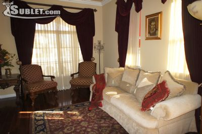 Image 3 furnished 2 bedroom Hotel or B&B for rent in Temecula, Southeast California