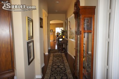 Image 4 furnished 2 bedroom Hotel or B&B for rent in Temecula, Southeast California