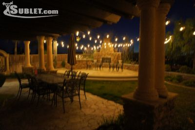 Image 6 furnished 2 bedroom Hotel or B&B for rent in Temecula, Southeast California