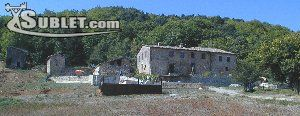 Image 1 furnished 2 bedroom House for rent in Sovicille, Siena