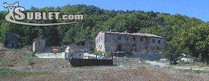 $1200 2 Sovicille Siena, Tuscany (Florence)