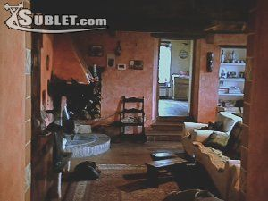 Image 2 furnished 2 bedroom House for rent in Sovicille, Siena