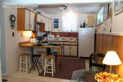 Image 5 furnished 1 bedroom Apartment for rent in Matanuska-Susitna, South Central Alaska