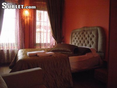 Image 7 furnished Studio bedroom Apartment for rent in Istanbul, Marmara