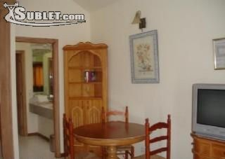 Image 7 furnished 1 bedroom Apartment for rent in Lanzarote, Lanzarote Island