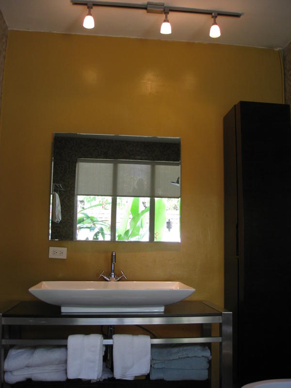 Image 7 furnished 2 bedroom House for rent in Santurce, San Juan